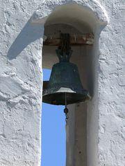 campanil