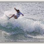 CAMPEONATO SURF-10 CONFITAL-2010 -LAS PALMAS DE G C