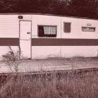 Campingflair ... wie dazumal
