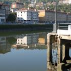 Canal de Deusto