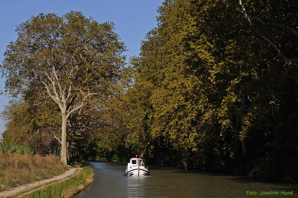Canal du Midi 03