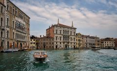Canal Grande 4