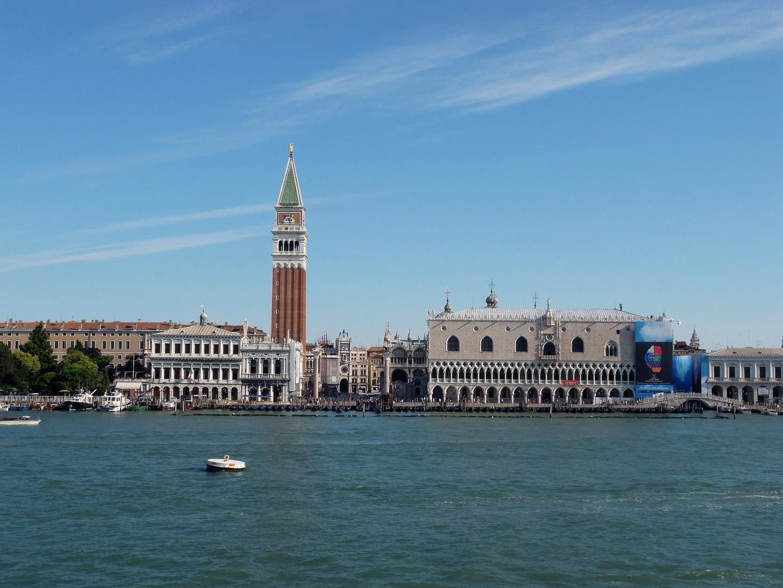 Canal Grande (Venedig)