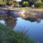 canal lateral à la Dordogne