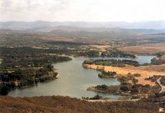 Canberra II