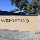 CANCHO ROANO