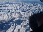 Candide Alpi...