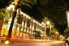 Cannes / Frankreich