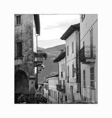 Cannobio | Lago Maggiore