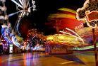 Cannstatter Volksfest-Grüße 4