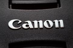 Canon Makro