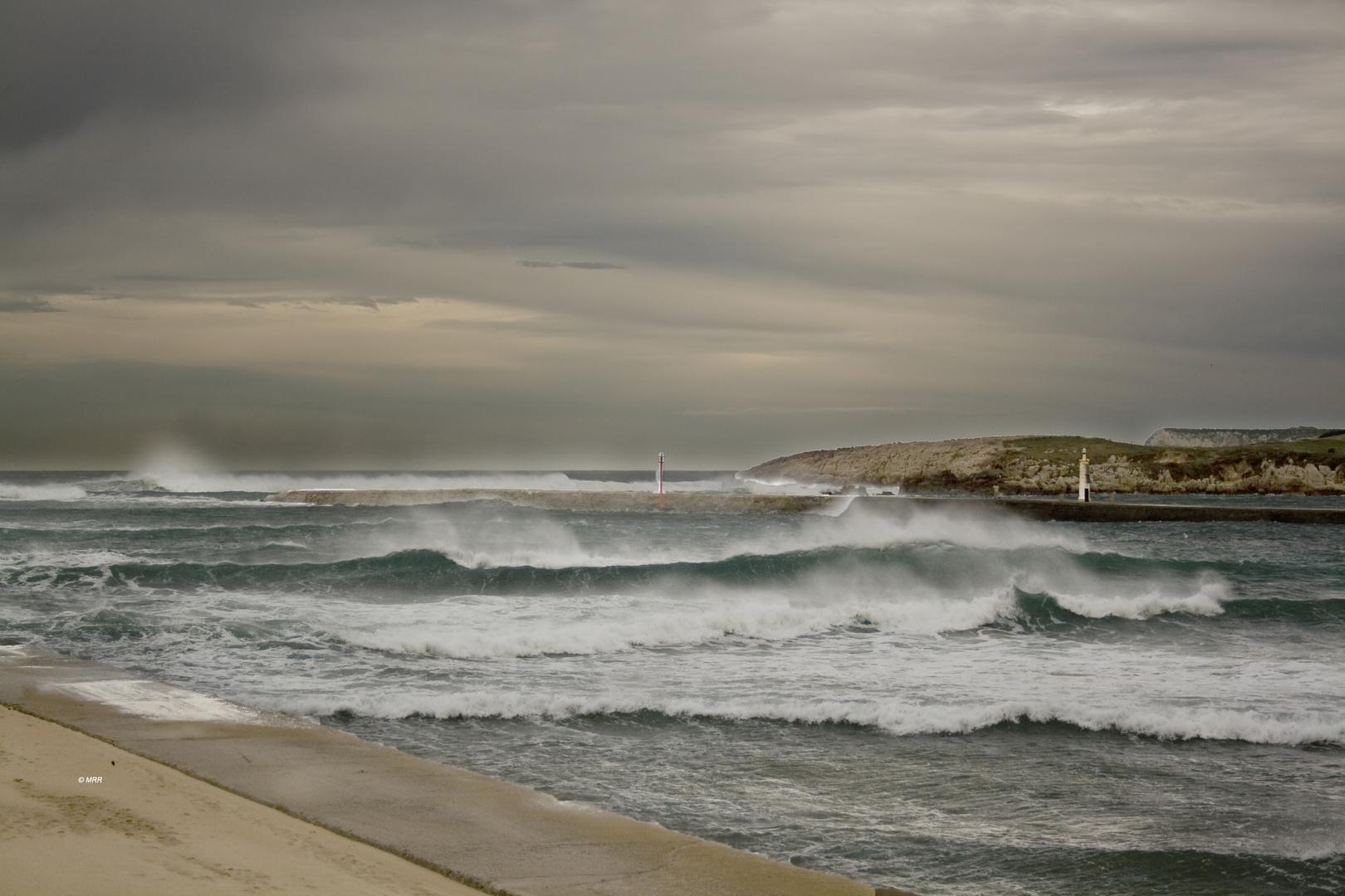 Cantabria 3