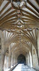 Canterbury-078