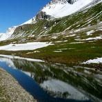 Canton de los Grisones / Canton de Grison / Graubünden...03