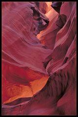 "Canyon ""X"" - Bild 2"