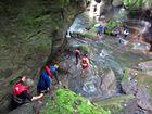 Canyoning Vanuatu