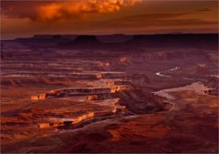 Canyonlands National Park 1