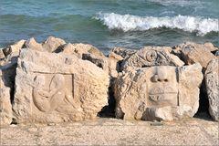 Caorle - Kunst am Meer
