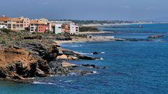 Cap de Agde