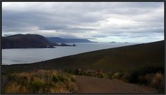 Cape Bruny View