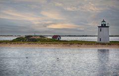 Cape Cod light II