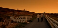 Cape Spear Lighthouse1