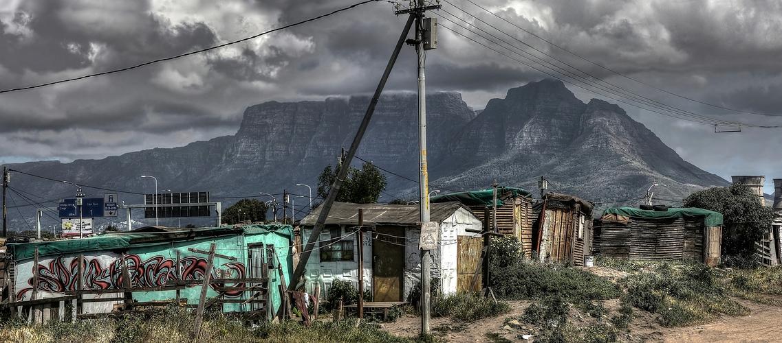 Cape Town (3)