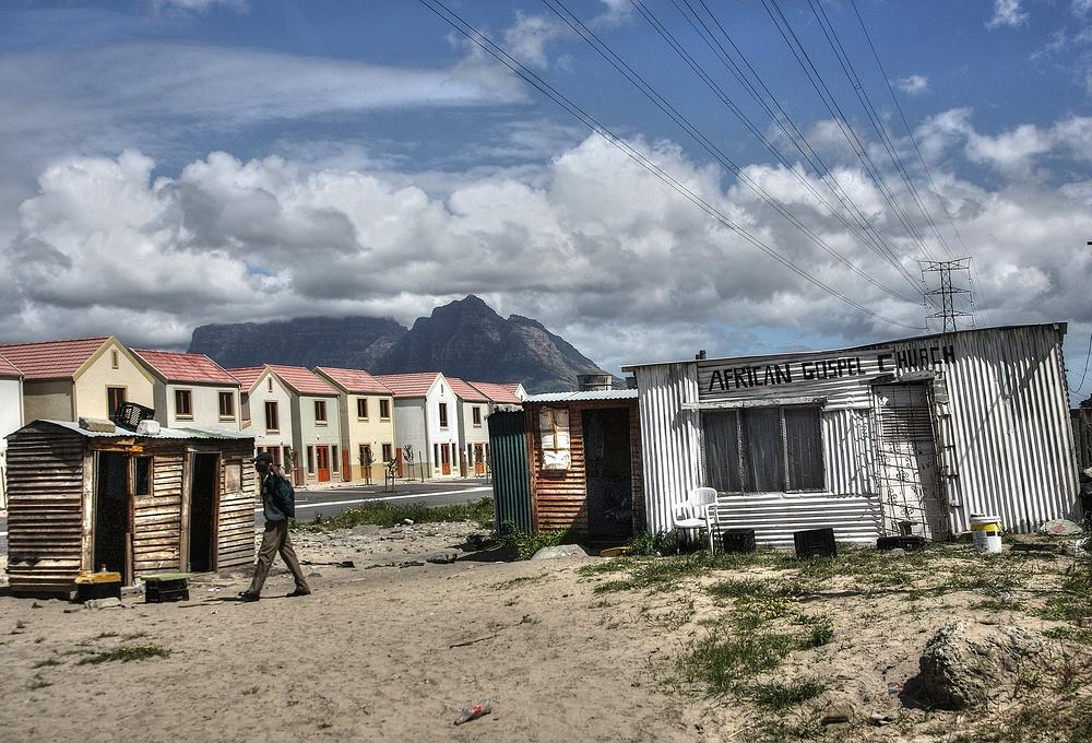 Cape Town (4)