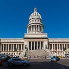 Capitol Havanna II