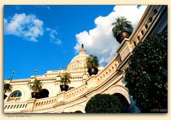 Capitol Summer No.1