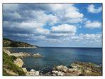 Capo Ferrato - Sardegna