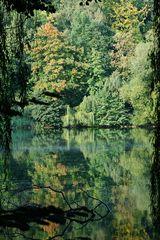 Cappenberger See