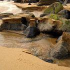 Caprichos de arena