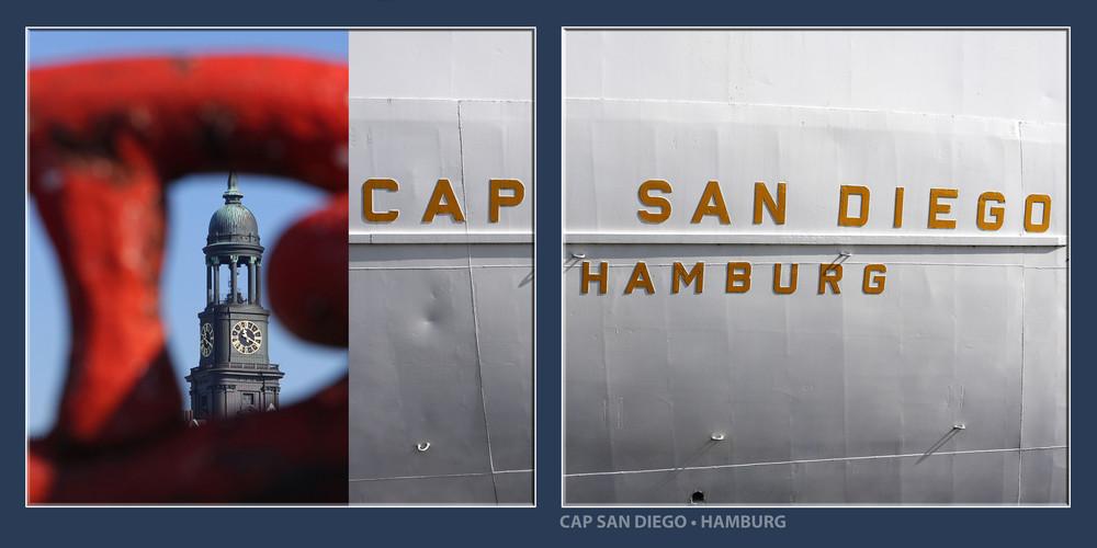 Cap_San_1