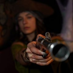 """Captain Jackeline_Sparrow"" (5)"