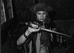 """""""Captain Jackeline_Sparrow""""_(5)"""