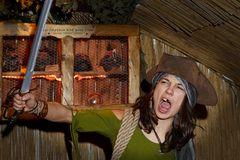 """""""Captain_Jackeline Sparrow""""_(3)"""