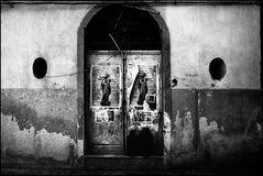 Caput Seralcadi, last look _5