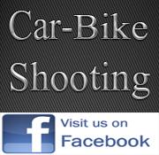 Car-Bikeshooting