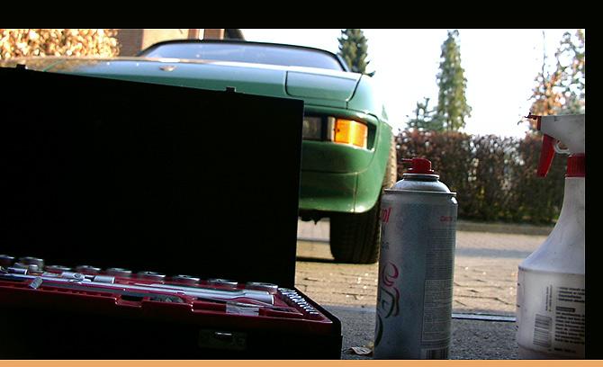 Car-freitag