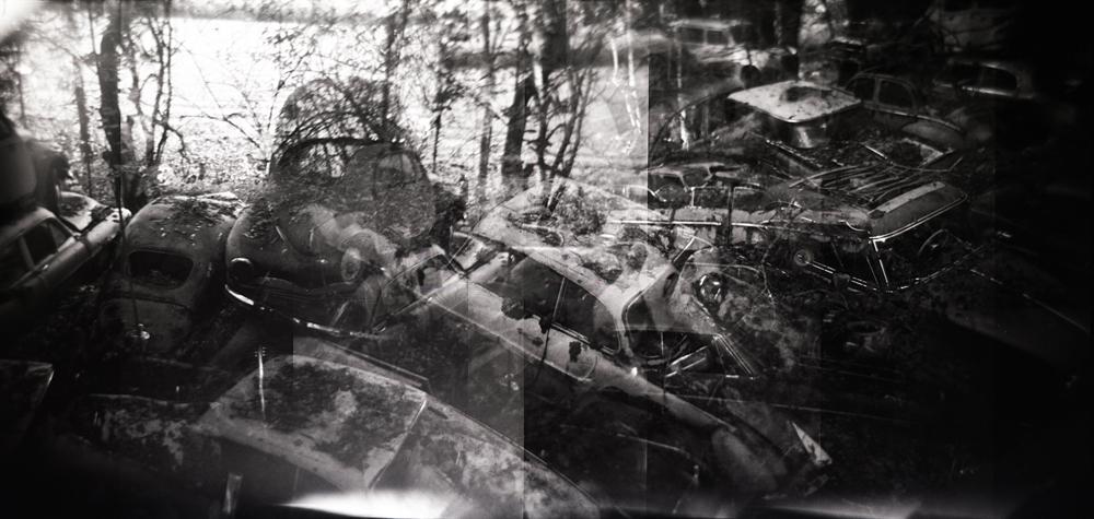 car grave pt.3