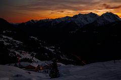 Carì Paese - Ticino - Switzerland