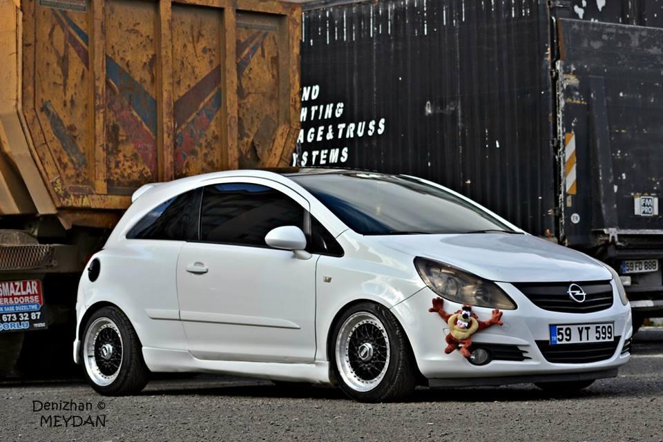 Car Photo Shoot