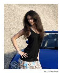Car Shooting 2008 (Part 5)