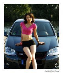 Car Shooting 2008 (Part 6)