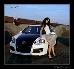 Car Shooting 2008 (Part 8)