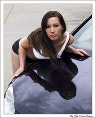 Car Shooting 2009 Part II -5