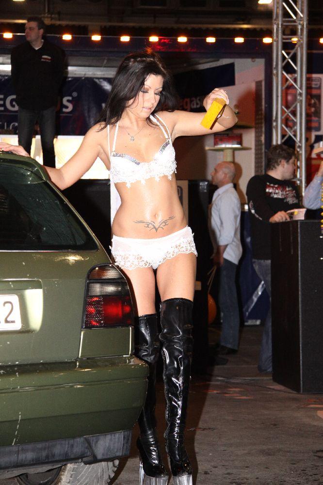 Car Wash 12