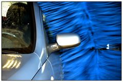 car wash ..7742