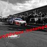Caraddiction - Motorsport